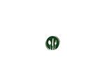 Arran View Café Bistro Logo